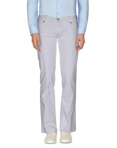 Повседневные брюки ARMATA DI MARE 36804849EE