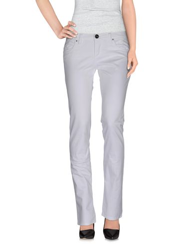 Повседневные брюки PHARD 36805022MI