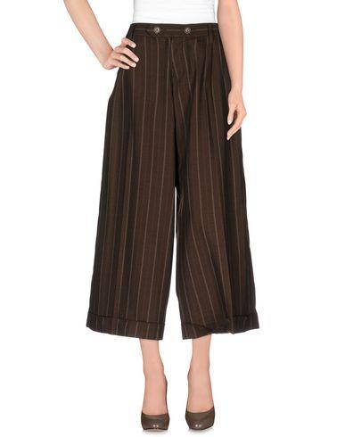 Повседневные брюки Y'S YOHJI YAMAMOTO 36805425LU