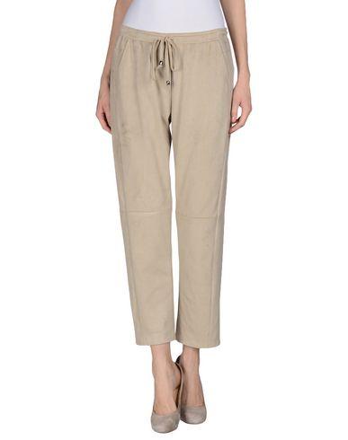 Foto TWENTY-29 Pantalone donna Pantaloni