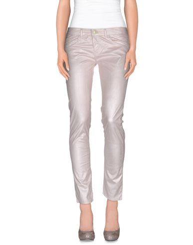 Foto CRISTINAEFFE COLLECTION Pantalone donna Pantaloni
