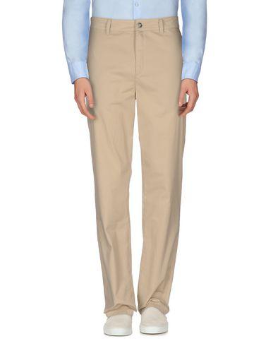 Повседневные брюки HELLY HANSEN 36805952VA