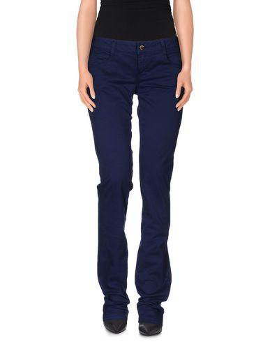 Повседневные брюки FERRE' MILANO 36805964DO