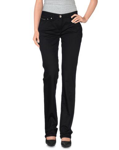 Повседневные брюки BLU BYBLOS 36806045WR