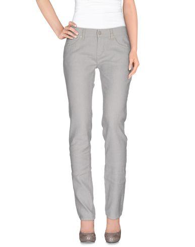 Повседневные брюки ISABEL MARANT ETOILE 36806076SL