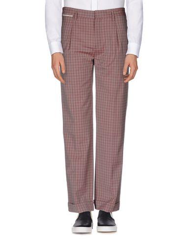 Повседневные брюки MARC JACOBS 36806174TT