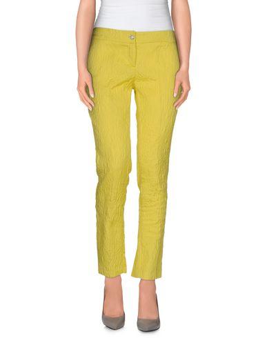 Повседневные брюки LIST 36806183KX