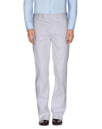 Повседневные брюки PEUTEREY 36806311EI