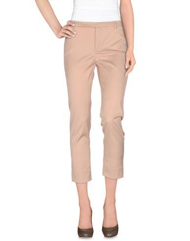 Повседневные брюки RE-HASH 36806383OT