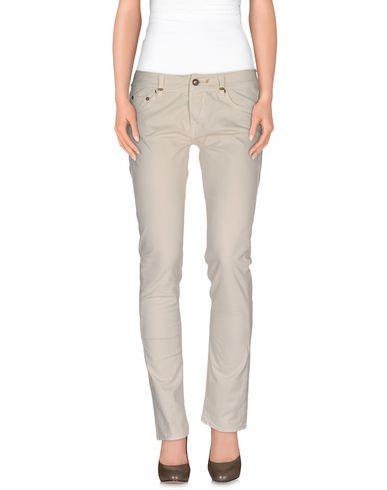 Повседневные брюки HTC 36806514ST