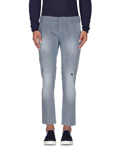 Foto ENTRE AMIS Pantaloni jeans uomo