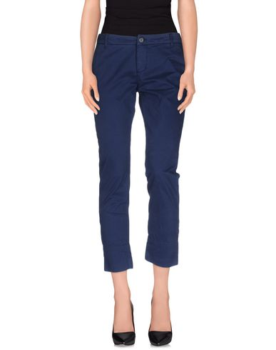 Повседневные брюки NORTH SAILS 36806530LI