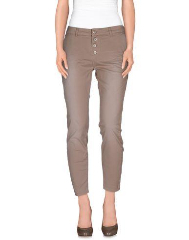 Повседневные брюки TWIST & TANGO 36806549QV