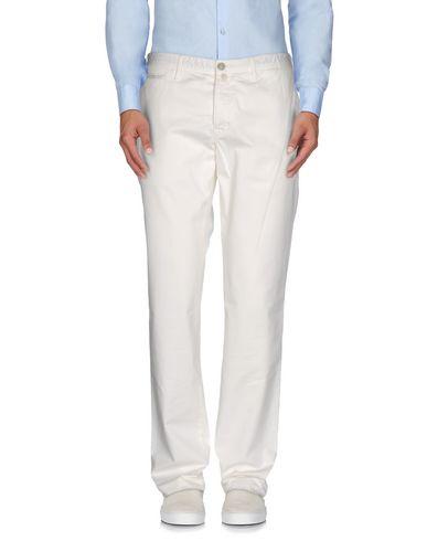 Повседневные брюки ICON 36806573XP