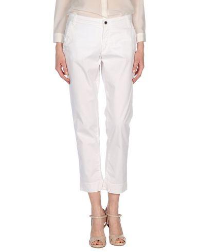 Повседневные брюки GANT 36806662LR