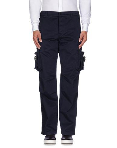 Foto Y'S ASPESI Pantalone uomo Pantaloni