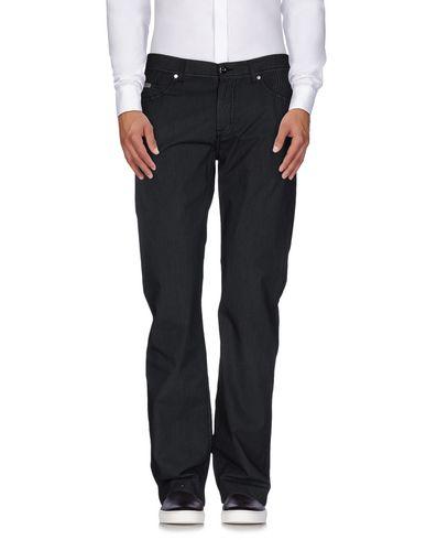 Повседневные брюки LAGERFELD 36806867NP