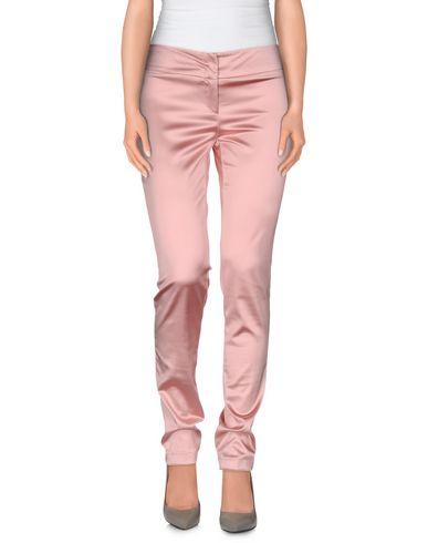 Повседневные брюки LIST 36807031CJ