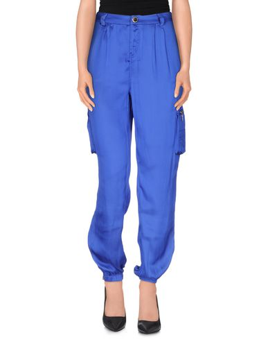 Повседневные брюки MORGAN DE TOI 36807034CL
