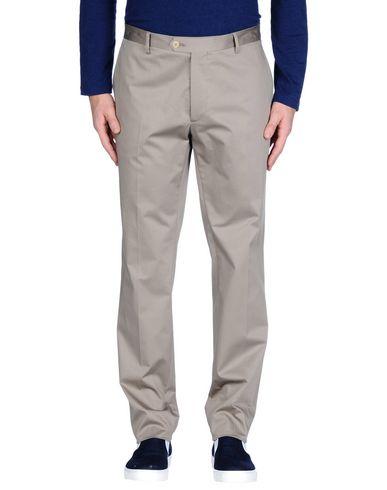 Повседневные брюки ETRO 36807147LG