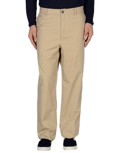 Повседневные брюки HELLY HANSEN 36807259OE