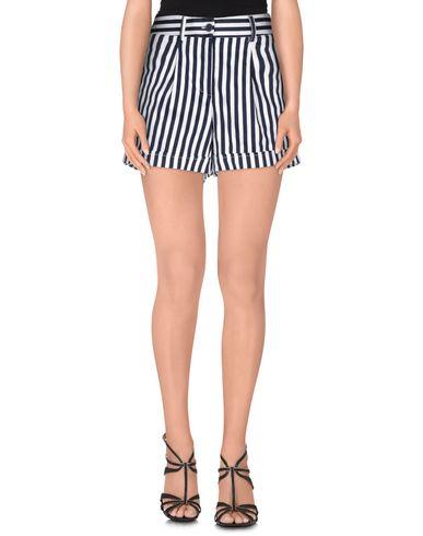 Foto TWENTY-29 Shorts donna