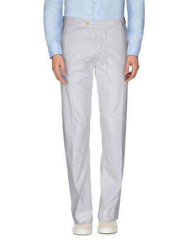 Повседневные брюки P.A.R.O.S.H. 36807557AQ