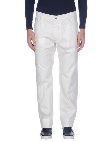 Повседневные брюки HARMONT&BLAINE 36807777SI