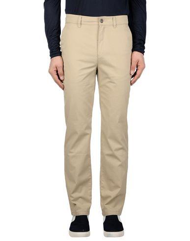 Повседневные брюки HELLY HANSEN 36807779EF