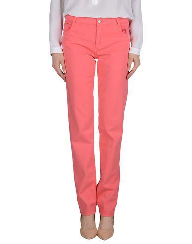 Повседневные брюки HARMONT&BLAINE 36808075MF