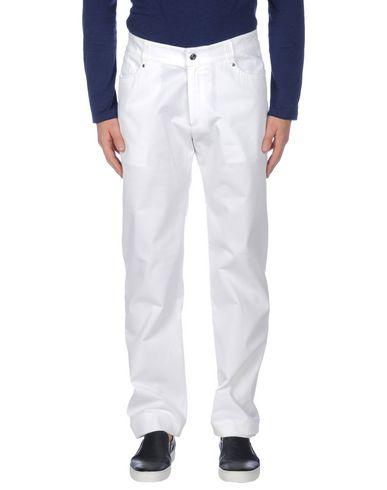 Повседневные брюки BYBLOS 36808130LE