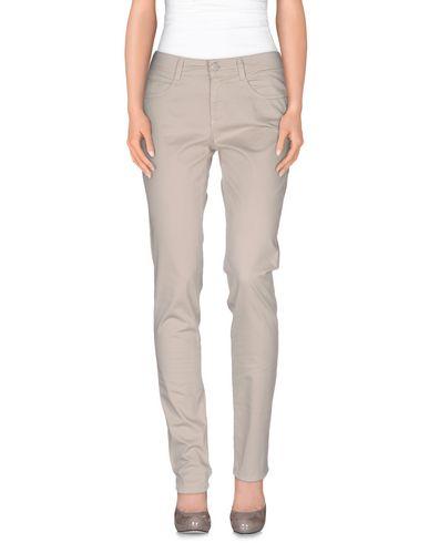 Повседневные брюки NERO GIARDINI 36808276RB