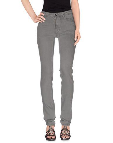 Foto GJ GAUDI' JEANS Pantaloni jeans donna