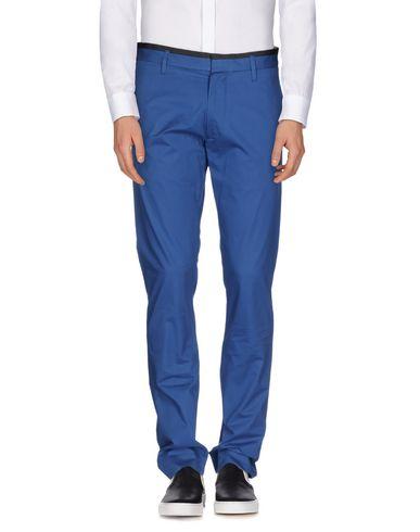 Повседневные брюки MARC BY MARC JACOBS 36808543IP