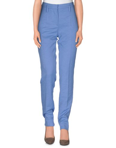 Повседневные брюки SONIA BY SONIA RYKIEL 36808698RJ