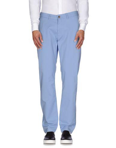 Повседневные брюки BEN SHERMAN 36808808PC