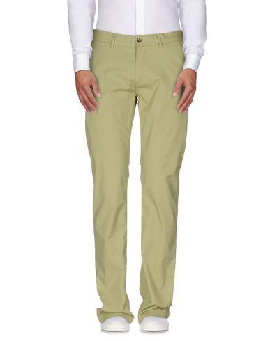 Повседневные брюки BEN SHERMAN 36808808SP