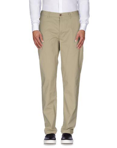 Повседневные брюки BEN SHERMAN 36808808XW