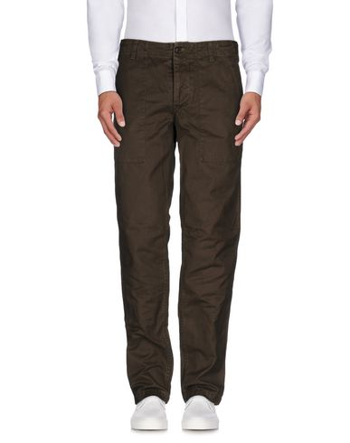 Foto RED 5 Pantalone uomo Pantaloni