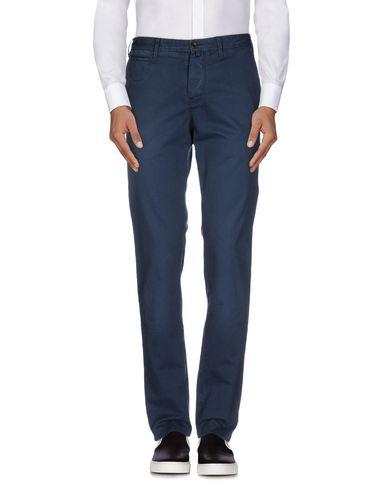 Повседневные брюки ICON 36809120LT