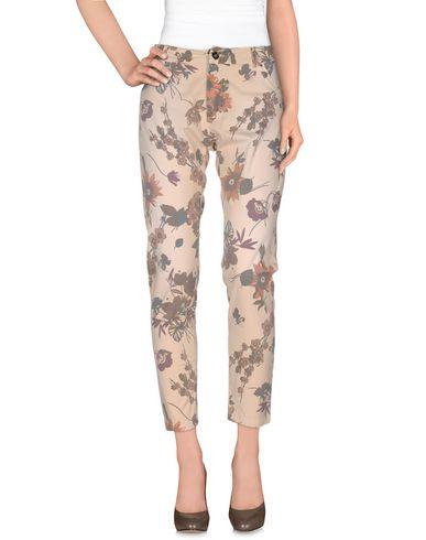 Повседневные брюки ANIYE BY 36809638QC