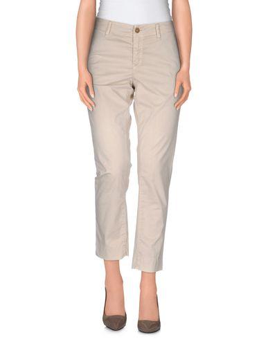 Повседневные брюки GANT 36809708AU