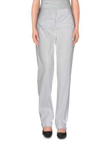 Повседневные брюки POLLINI BY RIFAT OZBEK 36809941AQ