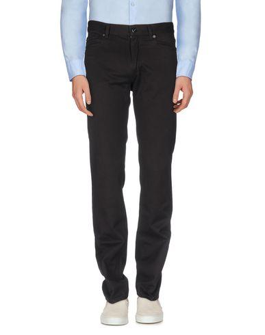 Повседневные брюки BYBLOS 36809942LJ