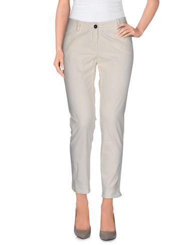 Повседневные брюки GUARDAROBA BY ANIYE BY 36810014BF