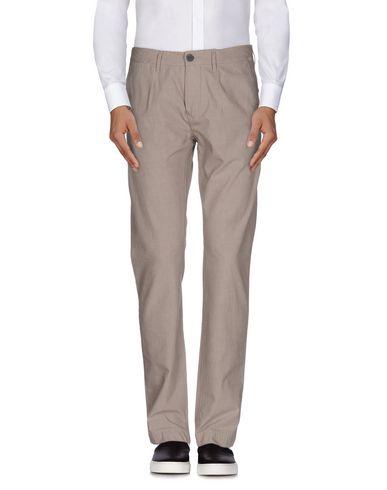 Foto SIVIGLIA WHITE Pantalone uomo Pantaloni