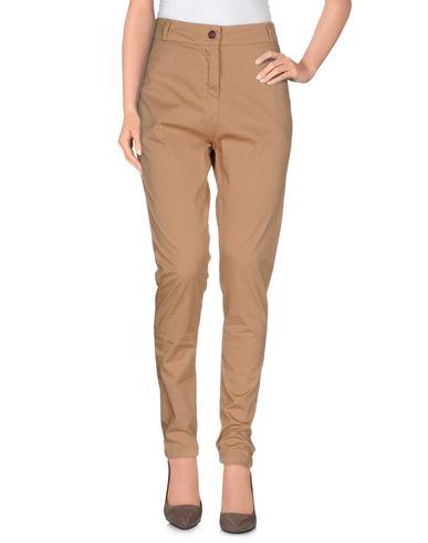 Повседневные брюки GUARDAROBA BY ANIYE BY 36810157PM