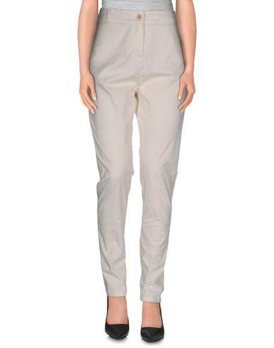 Повседневные брюки GUARDAROBA BY ANIYE BY 36810157WK