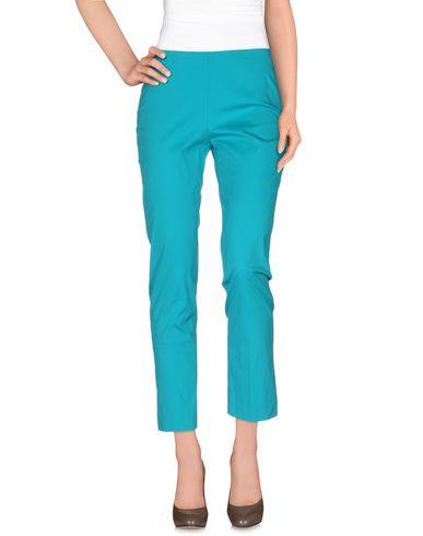 Повседневные брюки ANTONIO FUSCO 36810438SI