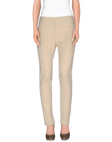 Повседневные брюки ANTONIO FUSCO 36810445KJ